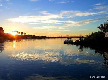 colorado-river-small