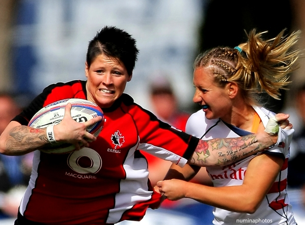 womens-rugby