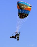 gliders-04