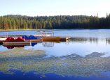 Diamond Lake small