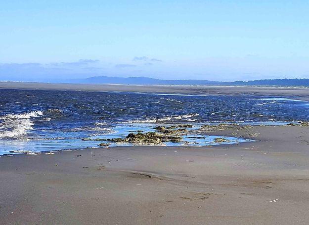 Ocean Shores small