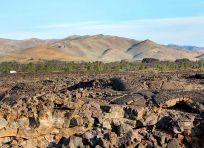 Alice in lava field small