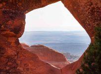 Arches 8 small