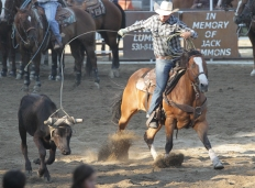 Rodeo50